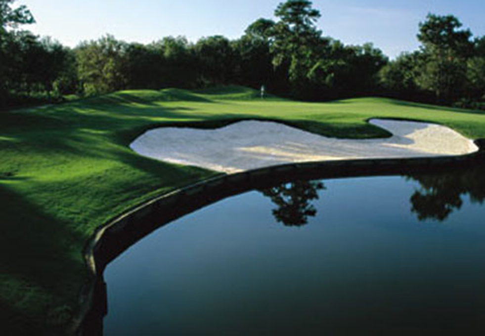 sarasota-golf-and-country-club2